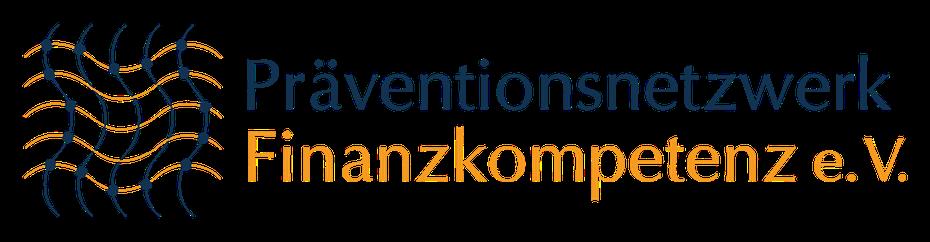 Logo Finanzkompetenz