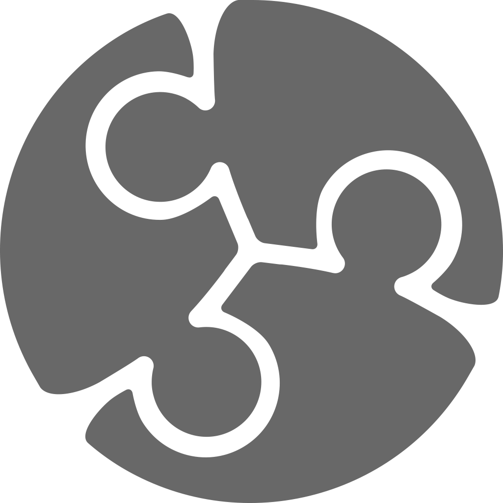 SIN e.V. Logo Stellenangebote Erzieher Cottbus
